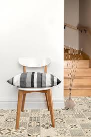Tarkett Laminate Flooring Italian Walnut 135 Best Tarkett Vinyls Images On Pinterest Live Architecture