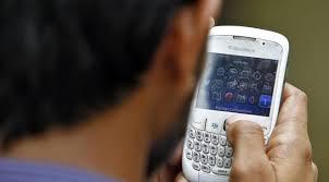 comment repondre au telephone au bureau maximiser vos chances d obtenir une réponse à vos messages petit