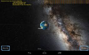solar 2 apk solar system 3d pro 1 1 apk for android aptoide