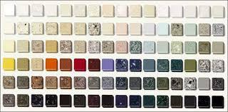 corian countertop colors artificial 100 acrylic solid surface corian