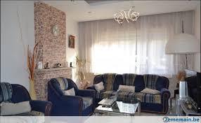 chambres st nicolas com maison à nicolas lg 3 chambres 2ememain be