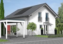 Das Haus Das Haus Des Monats Mai Rp Projektbau Gmbh