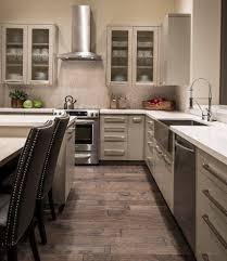 modern family kitchen eleganza tile for a modern family room with a modern and family
