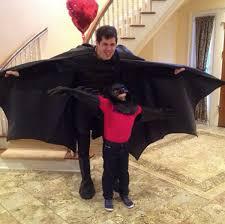 best pro athlete halloween costumes cbs los angeles