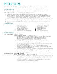resume customer service examples doc 579750 resume attributes examples personal attributes resume customer service sample resume description for customer resume attributes examples