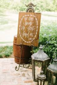 wedding venues tomball tx southern farm wedding in floral designs vaulting