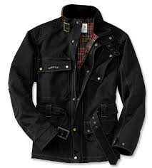 waterproof bike jacket orvis trials motorcycle jacket dan the man pinterest
