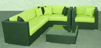 Replacement Cushions For Wicker Patio Furniture Joyous Replacement Cushions For Outdoor Wicker Furniture My