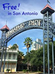 Texas where to travel in september images 142 best free in san antonio images mom blogs san jpg
