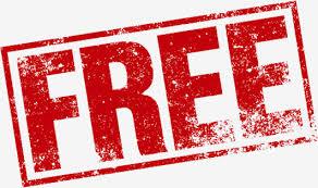 free supersavingsman