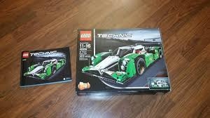 lego bentley lego technic 24 hours race car lego 42039
