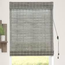 outdoor blinds u0026 shades you u0027ll love wayfair