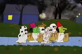 Charlie Brown Snoopy Halloween Costumes Peanuts Gifs U0026 Share Giphy
