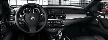 2013 Bmw X6 Interior Car Pictures List For Bmw X6 M 2013 4 4l V8 Bahrain Yallamotor