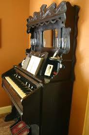 23 best organs images on pinterest pianos pump organ and