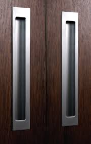Contemporary Door Hardware Front Door by Front Door Lock Handlesetscommercial Long Handleslong Handles