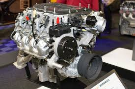 corvette lt4 engine for sale lt4 crate engines are now shipping
