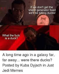 Meme Poster Generator - 25 best memes about generator generator memes