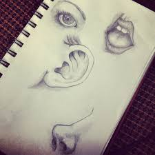 quick sketch ideas drawings pinterest sketch ideas sketches