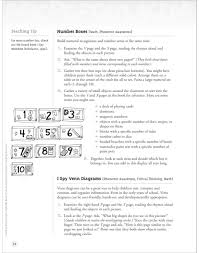 i spy a to z a book of picture riddles letter ii teaching