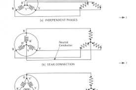 stamford alternator wiring diagrams pdf 4k wallpapers