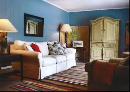 home interior paint color wonderful interior ideas home paints