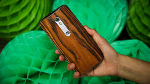 motorola moto x pure edition unlocked review cnet