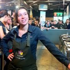 cours de cuisine norbert en direct du cours de cuisine animé par tabata bonardi top chef à