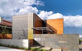 Design Your Own Home Australia by Design Your Own Home Nsw Coral Homes Australia U0027s Leading