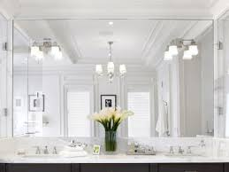outstanding decoration bathroom light sconces ideas u2013 bathroom
