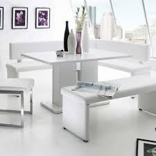 leder luxus eckbank haus renovierung mit modernem innenarchitektur schönes leder