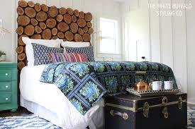 Headboard Designs Wood Bed Headboard Design Robinsuites Co