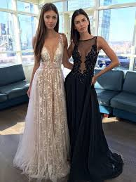 dresses for prom dresses prom dress chagne prom dresses prom dresses 2017