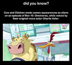 Memes Cartoon Network - image 547550 cartoon network know your meme