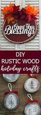 handmade holiday craft ideas archives the casual craftlete a