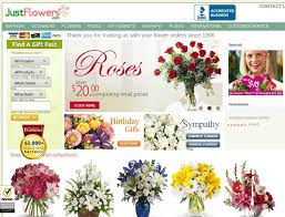 flower coupons just flowers coupons justflowers promotion codes