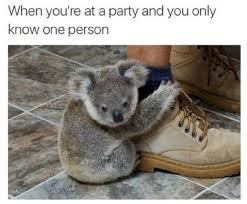 All Memes List - 24 memes all socially awkward people will understand too well