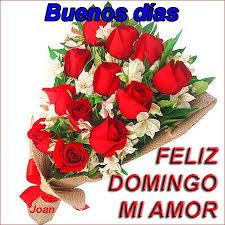 imagenes de amor para el domingo imagenes de feliz domingo amor imagenes deamor