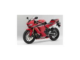 honda motorcycle 600rr 2017 honda cbr 600rr waynesboro va cycletrader com
