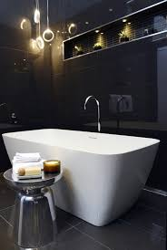 2014 bathroom ideas 174 best bathroom images on bathroom master bathrooms