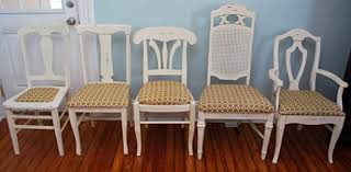 Brilliant  Dining Room Chairs Used Decorating Inspiration Of - Dining room chairs houston