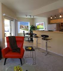 home decor phoenix az apartment one bedroom apartments in phoenix home style tips best