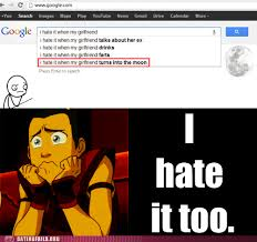 I Hate It When Memes - sokka understands dating fails dating memes dating fails fail