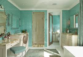 Color Scheme For Bathroom - teal bathroom with an otherwise cool color scheme not sure it u0027s for