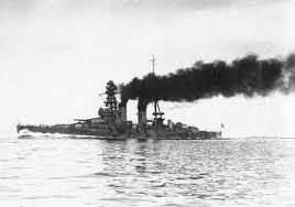 Flag Carrier Of Japan Japanese Battleship Nagato Wikipedia