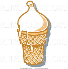 ice cream clipart ice cream clipart