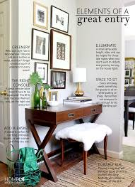 apartment entryway decorating ideas elements of a great entryway garden living stylish and ads