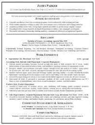 examples of resumes 81 cool what to write on a resume college