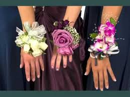 where can i buy a corsage and boutonniere for prom corsage for prom for guys picture collection corsage for prom