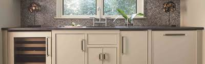 where to buy kitchen cabinets unique decoration amerock where to buy kitchen cabinet hardware